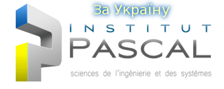 Institut Pascal